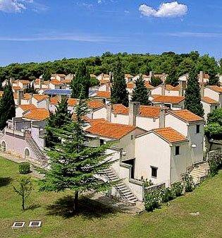 ID Riva Tours appartementen