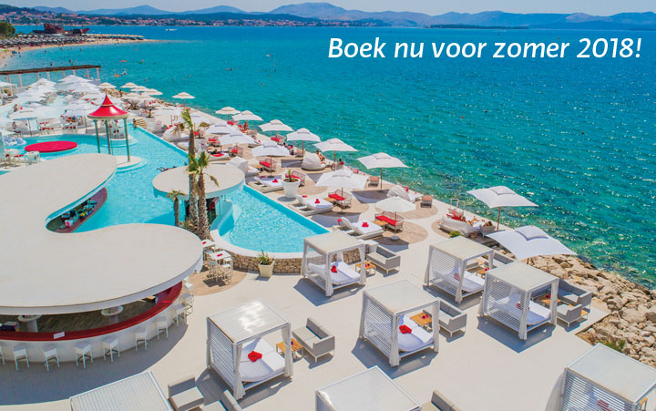 zoek en boek  jouw vakantie