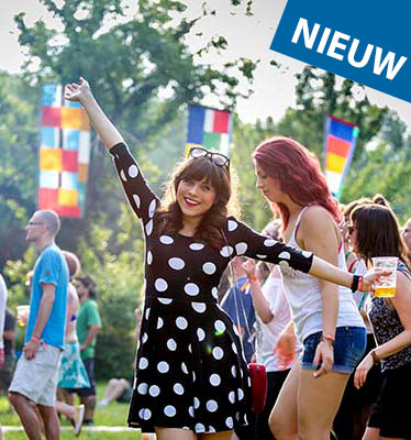 ID Riva Tours festivals