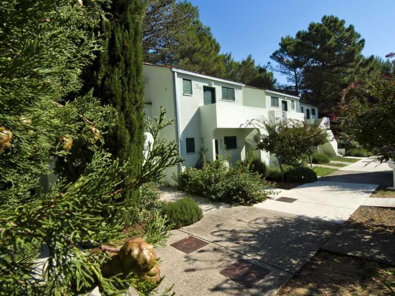 Zaton Holiday Resort – Appartementen 3 sterren