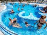 Zaton Holiday Resort – zwembad