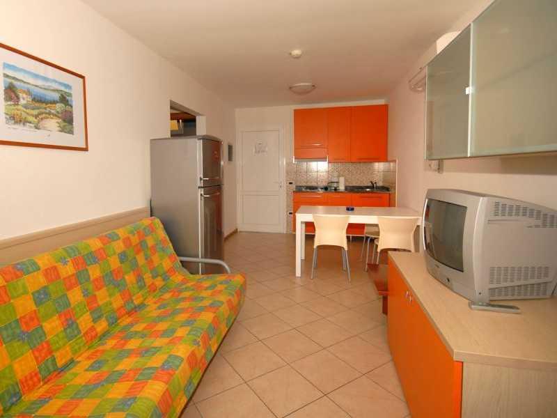 Appartementen Splendid ***