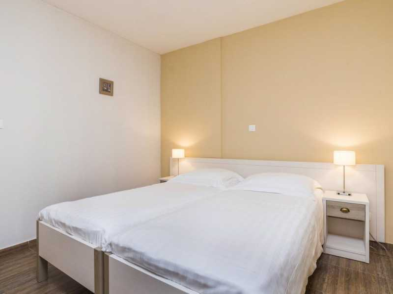 Appartementen Sol Amfora for Plava Laguna  ****