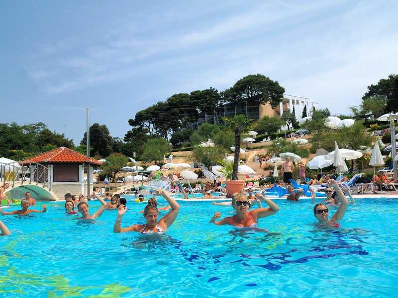 Resort Belvedere appartementen