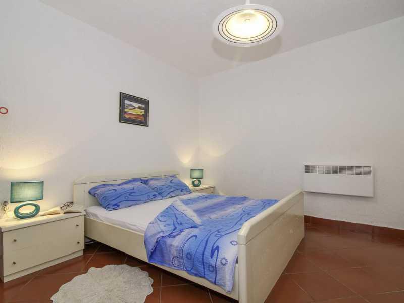 Appartement Kesser