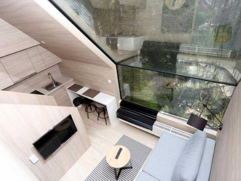 Plitvice Holiday Resort ***