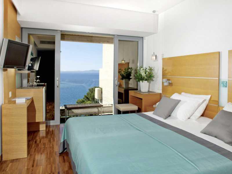 Blue Sun Hotel Soline ***