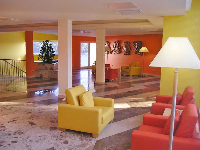 Aminess Lume Hotel ****