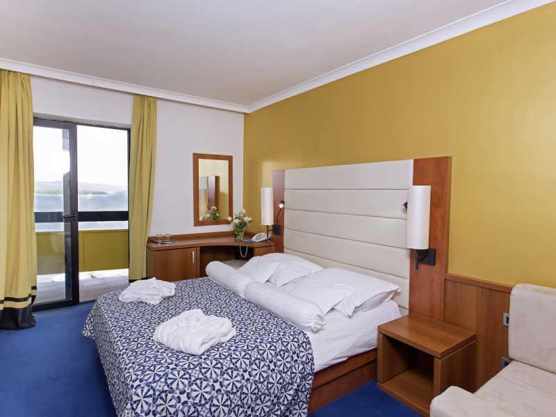 Ilirija Resort Hotel Ilirija ****