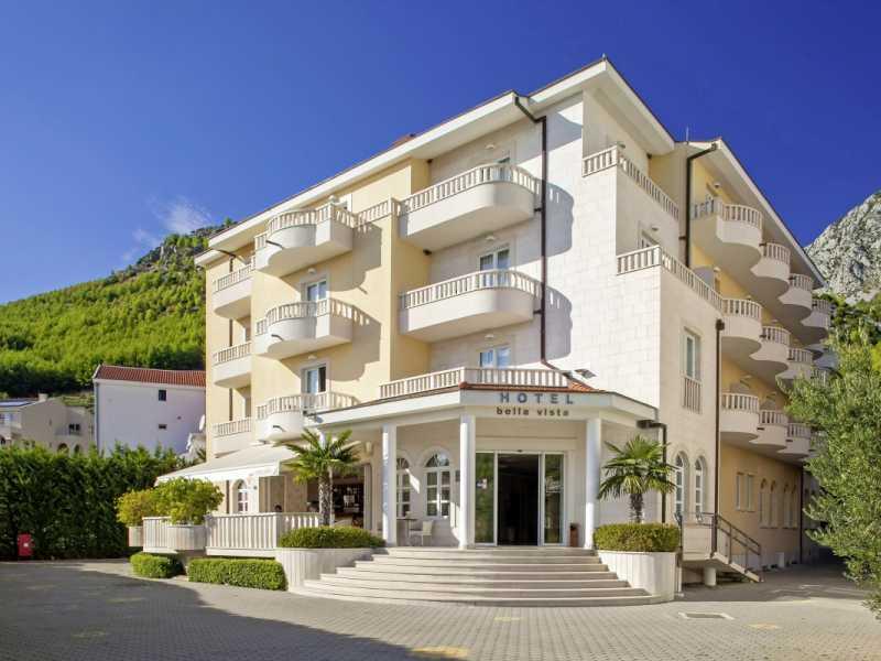 Hotel Bella Vista ****