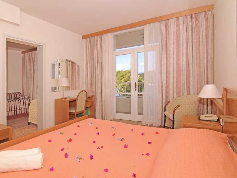 Hotel Splendid ***