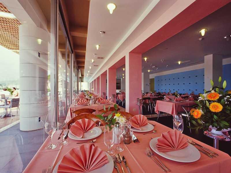 Hotel Uvala ****