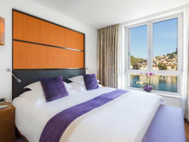 Spa Hotel Adriana ****