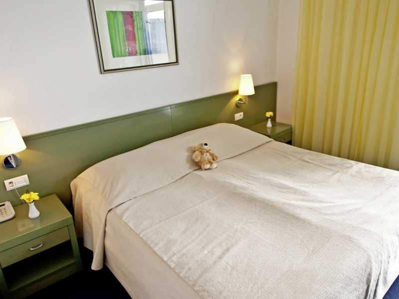 Hotel Dalmacija ***