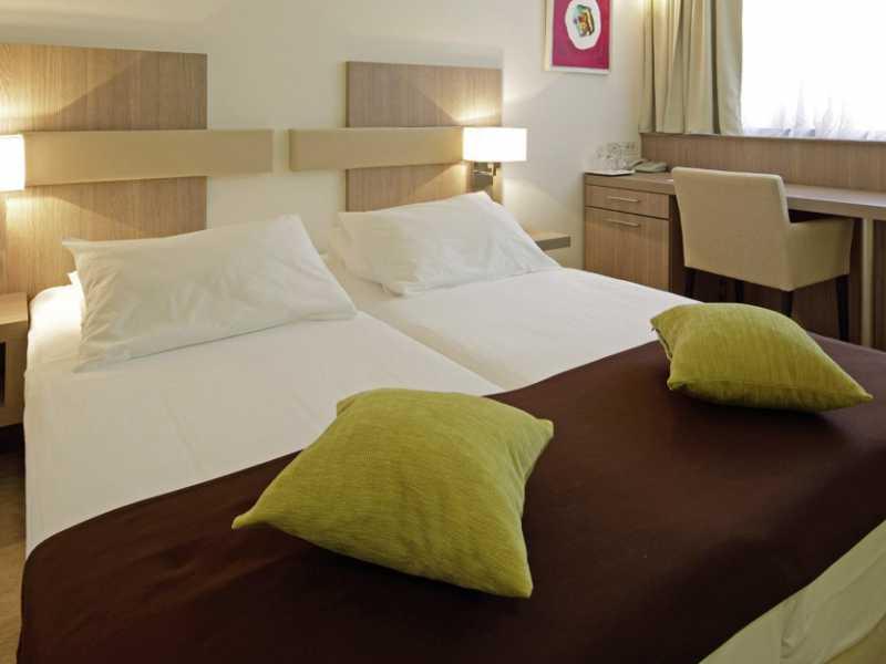 Hotel Park ****