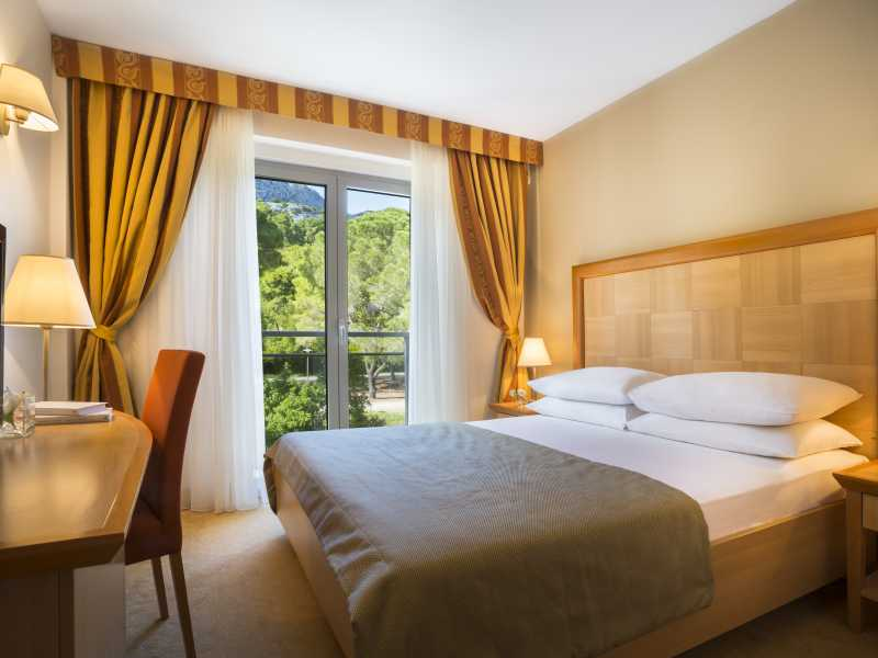 Aminess Grand Azur Hotel ****
