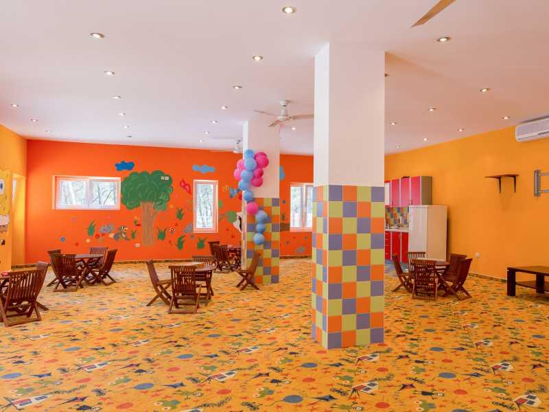 Hotel Zora ***