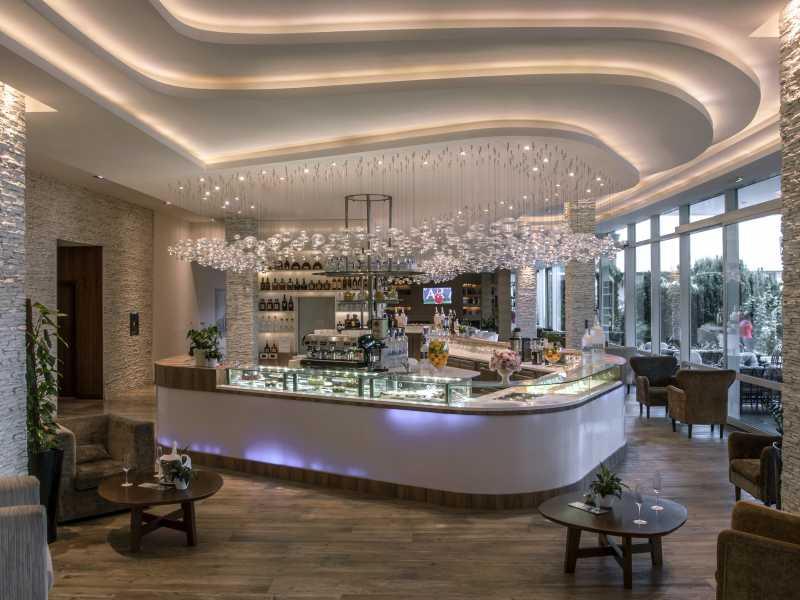Amadria Park Hotel Ivan ****