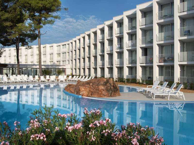 Amadria Park Hotel Jakov ****