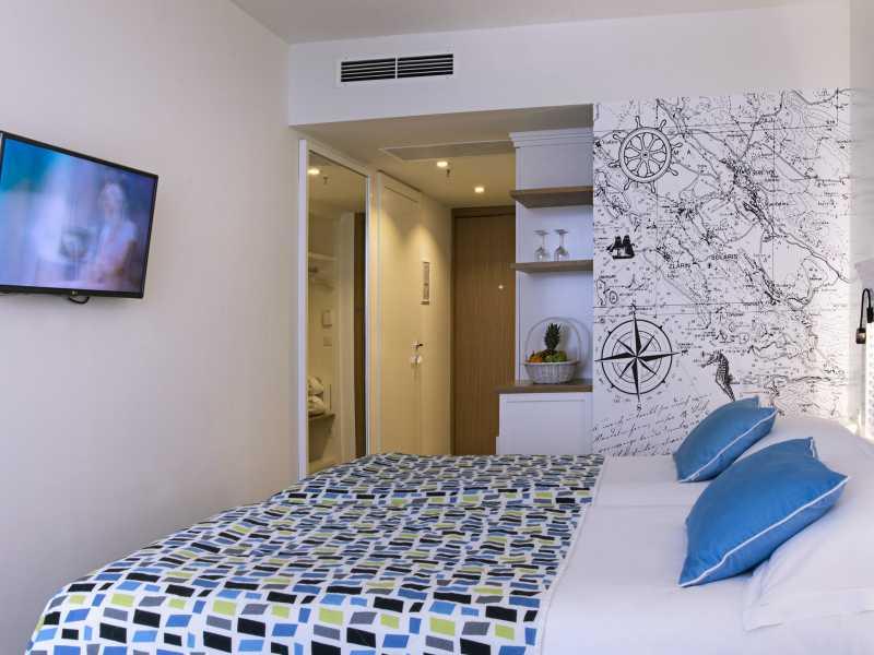 Amadria Park Lifestyle Hotel Jure **** +