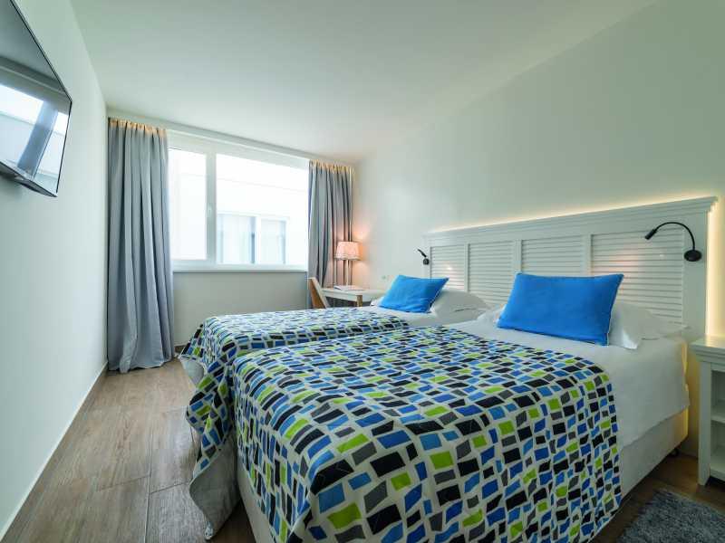 Amadria Park Lifestyle Hotel Jure - tweepersoonskamer
