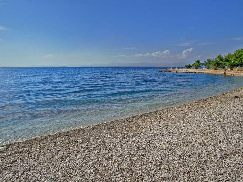 Blue Sun Resort Velaris ***/****