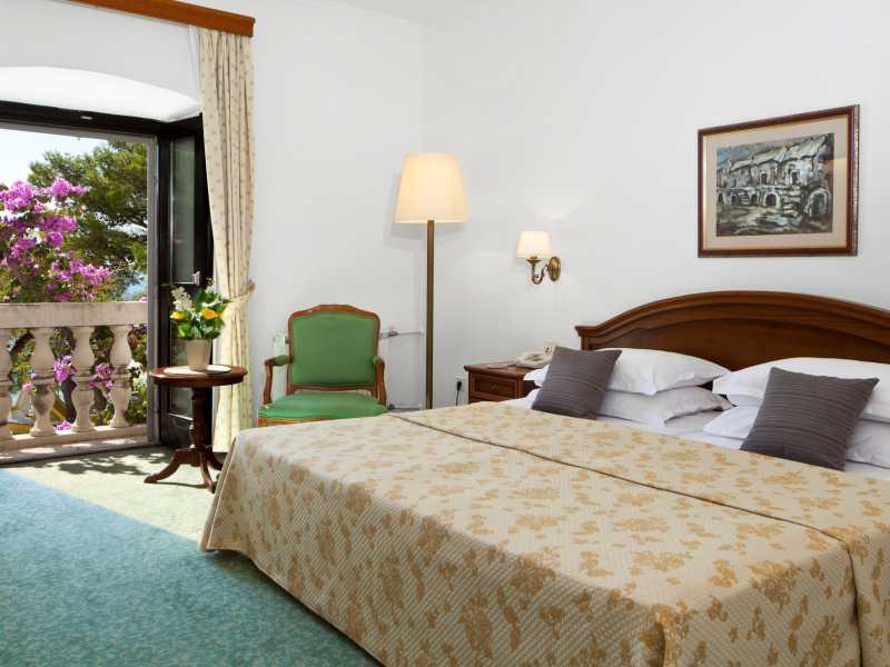 Blue Sun Hotel Kastelet ****