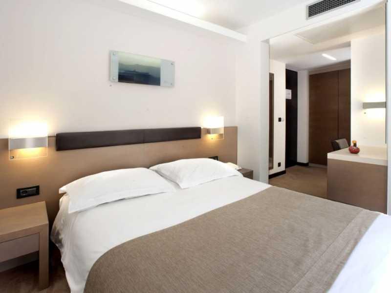 Hotel Molindrio Plava Laguna ****