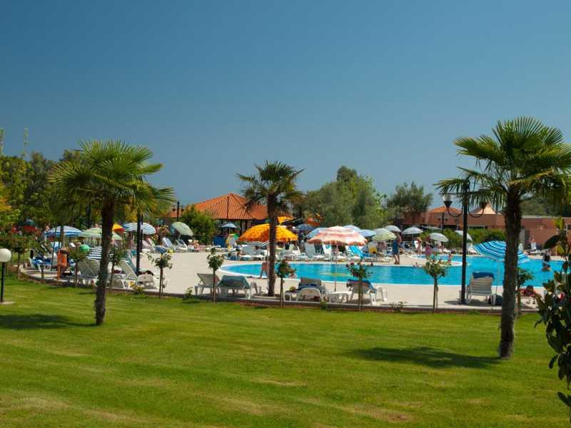 Hotel Hedera ****