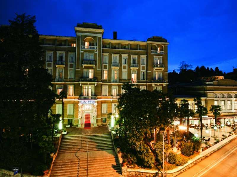 Remisens Premium Hotel Imperial ****