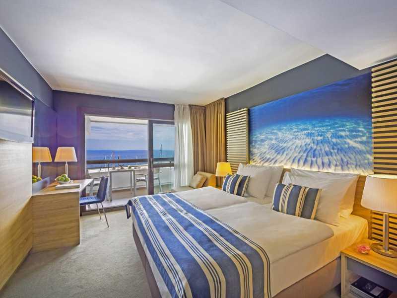 Remisens Hotel Admiral ****