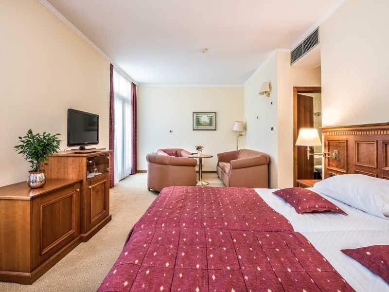 Hotel Korana