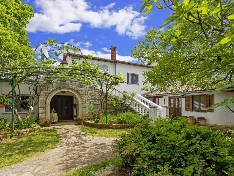 Huis Amedea