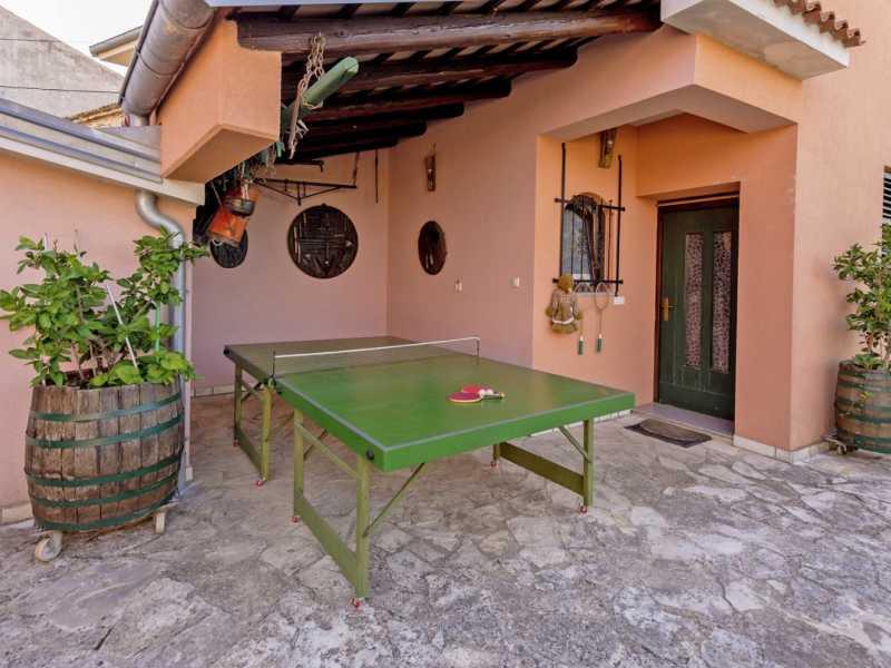 Appartement Casa Emilia
