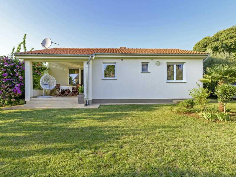 Huis Bojana