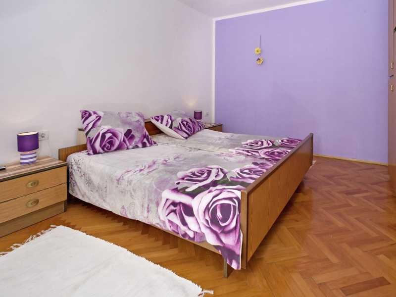Vakantiehuis Cipur