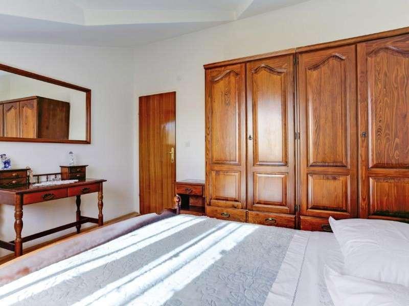 Appartementen Dugi - Eiland Brac - Kroatië - Midden-Dalmatië