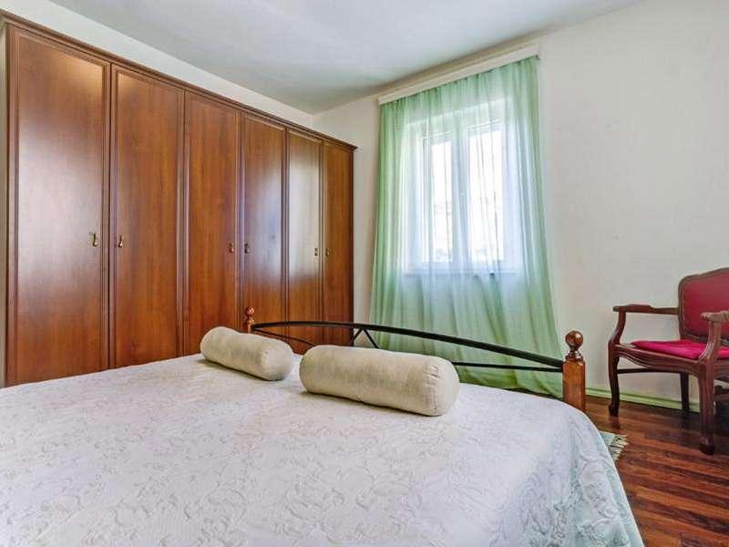 Appartementen Tragos - Kroatië - Midden-Dalmatië - Trogir