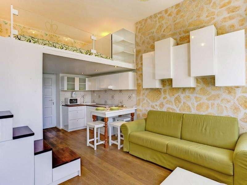 Studio Branimir - Kroatië - Noord-Dalmatië - Zadar