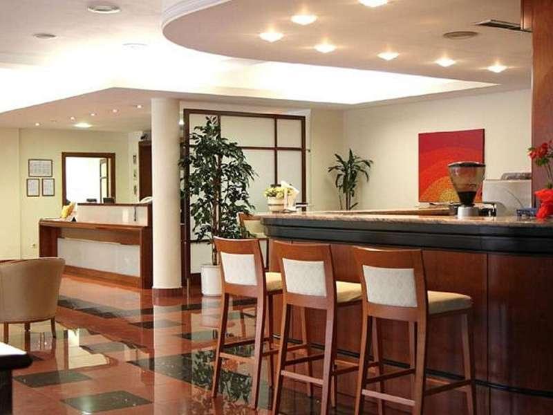 Hotel Ivka *** - Dubrovnik - Kroatië - Zuid-Dalmatië