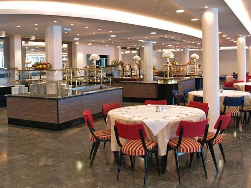Hotel Adriatic ** Dubrovnik - Dubrovnik - Kroatië - Zuid-Dalmatië