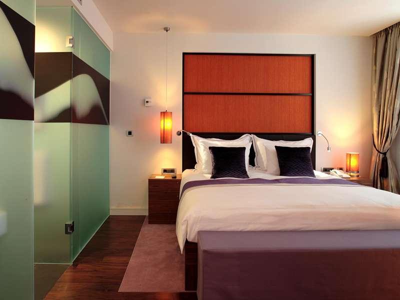 Spa Hotel Adriana **** - Hvar - Kroatië - Midden-Dalmatië