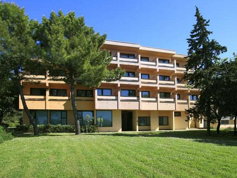 Hotel Donat *** - Kroatië - Noord-Dalmatië - Zadar