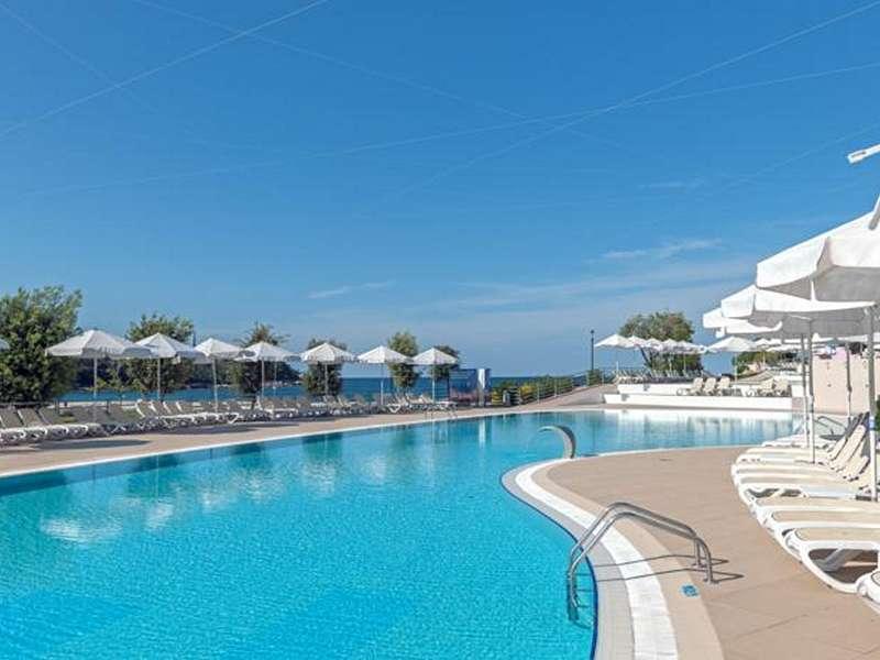 Hotel Istra ****