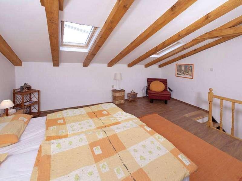 Vakantiehuis Vesna - Istrië - Kroatië - Rovinjsko Selo