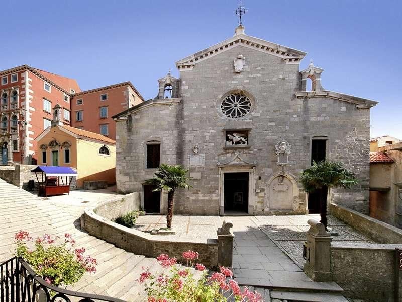 Huis Jakov - Istrië - Kroatië - Labin