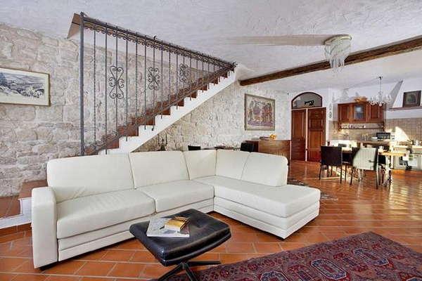 Vakantiehuis Villa Marko - Istrië - Kroatië