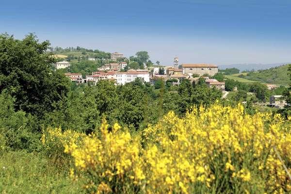 Vakantiehuis Nada - Istrië - Kroatië - Vinkuran