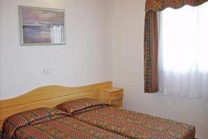 Appartementen Bi-Village - Fazana - Istrië - Kroatië