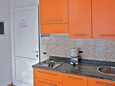 Appartementen Splendid *** - Istrië - Kroatië - Pula